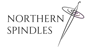 Northern Spindles